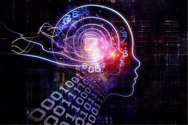 研究人员呼吁各国关注AI被滥用的风险
